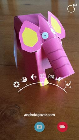 snap-camera-hdr-1