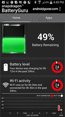 snapdragon-batteryguru-1