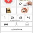 snav-google-navigator-1