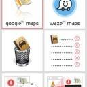 snav-google-navigator-3
