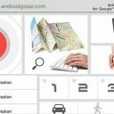 snav-google-navigator-4