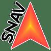 SNAV Navigator 2.5 دانلود نرم افزار ناوبری GPS