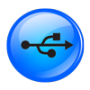 software-data-cable-icon