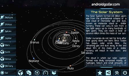 solar-explorer-4