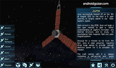 solar-explorer-5