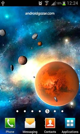 solar-system-hd-1
