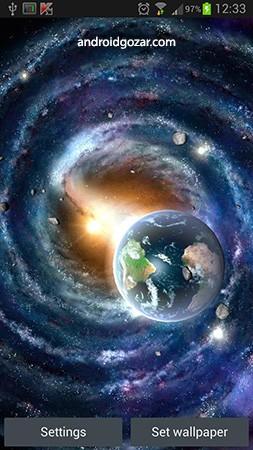 solar-system-hd-3