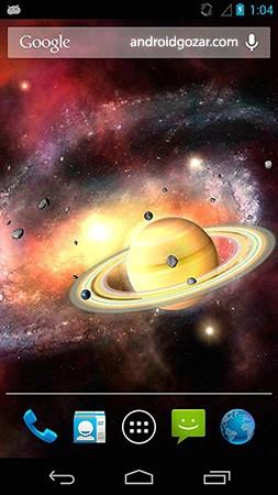 solar-system-hd-4