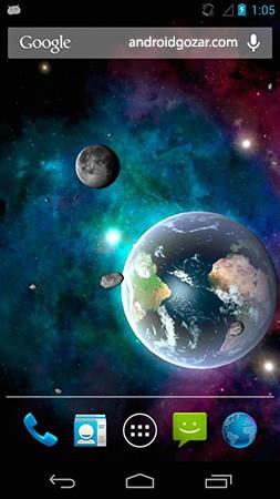 solar-system-hd-5