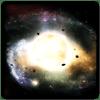 solar-system-hd-icon