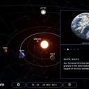 solar-system-scope-pro-4