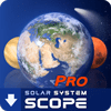 solar-system-scope-pro-icon