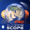 solar-system-scope-pro-icon