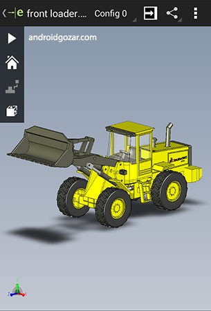 solidworks-edrawingsandroid-1