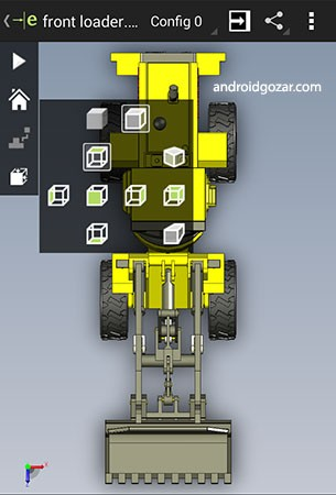 solidworks-edrawingsandroid-2