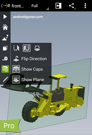 solidworks-edrawingsandroid-8