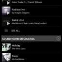 soundhound-7