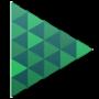 soundseeder-player-icon