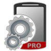 spazedog-xposed-additionsgb-pro-icon