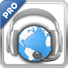 Translator Speak and Translate Pro 2.5.1.3 دانلود مترجم گفتار