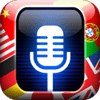 speechtranslator-icon