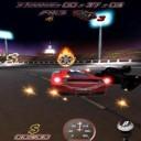 speed racing ultimate 10 128x128 Speed Racing Ultimate Free 3.9 دانلود بازی مسابقه سرعت نهایی