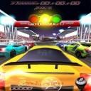 speed racing ultimate 11 128x128 Speed Racing Ultimate Free 3.9 دانلود بازی مسابقه سرعت نهایی