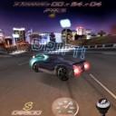 speed racing ultimate 12 128x128 Speed Racing Ultimate Free 3.9 دانلود بازی مسابقه سرعت نهایی