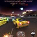 speed racing ultimate 13 128x128 Speed Racing Ultimate Free 3.9 دانلود بازی مسابقه سرعت نهایی