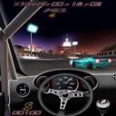 speed racing ultimate 14 128x128 Speed Racing Ultimate Free 3.9 دانلود بازی مسابقه سرعت نهایی