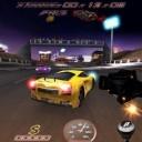 speed racing ultimate 15 128x128 Speed Racing Ultimate Free 3.9 دانلود بازی مسابقه سرعت نهایی