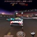speed racing ultimate 2 128x128 Speed Racing Ultimate Free 3.9 دانلود بازی مسابقه سرعت نهایی