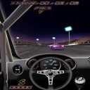 speed racing ultimate 3 128x128 Speed Racing Ultimate Free 3.9 دانلود بازی مسابقه سرعت نهایی