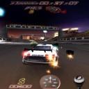 speed racing ultimate 4 128x128 Speed Racing Ultimate Free 3.9 دانلود بازی مسابقه سرعت نهایی