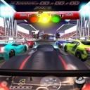 speed racing ultimate 5 128x128 Speed Racing Ultimate Free 3.9 دانلود بازی مسابقه سرعت نهایی