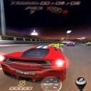 speed racing ultimate 7 128x128 Speed Racing Ultimate Free 3.9 دانلود بازی مسابقه سرعت نهایی