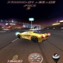 speed racing ultimate 8 128x128 Speed Racing Ultimate Free 3.9 دانلود بازی مسابقه سرعت نهایی