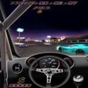 speed racing ultimate 9 128x128 Speed Racing Ultimate Free 3.9 دانلود بازی مسابقه سرعت نهایی