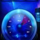 speedtest-4