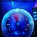 speedtest-5