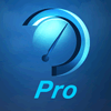 speedtest-pro-icon