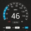speedview-pro-1
