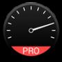 speedview-pro-icon