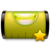 spirit-level-icon