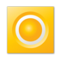 spkr-icon