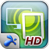 splashtop-remote-desktop-hd-icon