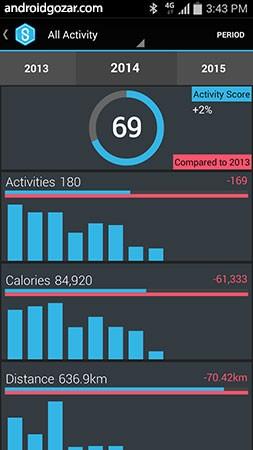 sportstracklive-activity-pro-8