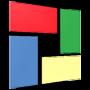 squarehome-beyond-windows-8-icon
