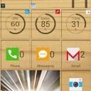 squarehome-phone-6