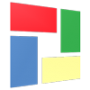 squarehome-phone-icon